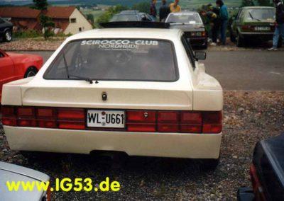 hohenroda-90007