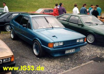 hohenroda-90009