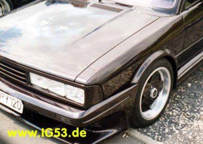 hohenroda-90010
