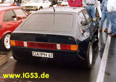 hohenroda-90011