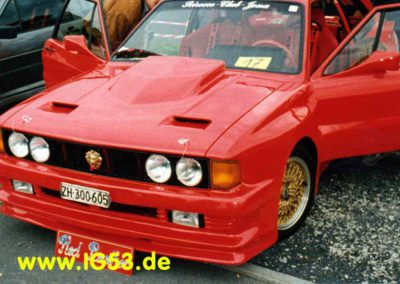 hohenroda-90012