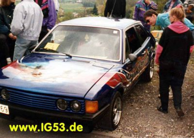 hohenroda-90018