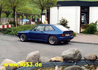 hohenroda-90020