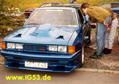 hohenroda-90022