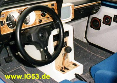 hohenroda-90023