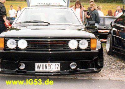 hohenroda-90026
