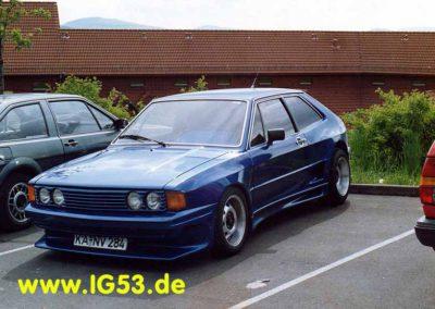 hohenroda-90029