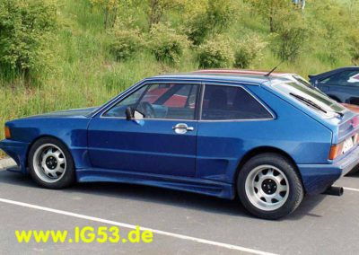 hohenroda-90030