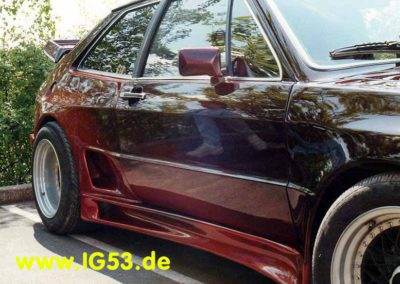hohenroda-90031