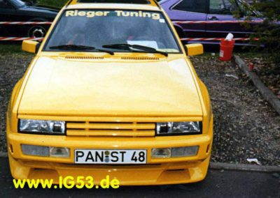 hohenroda-90032
