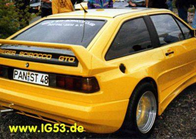 hohenroda-90033