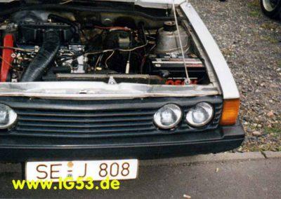 hohenroda-90034