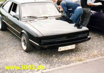 hohenroda-90035
