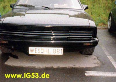 hohenroda-90036