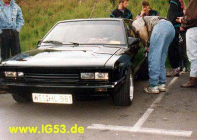 hohenroda-90037