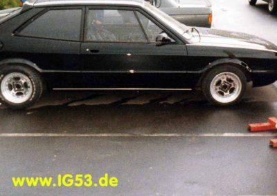 hohenroda-90038