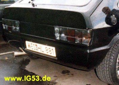 hohenroda-90039