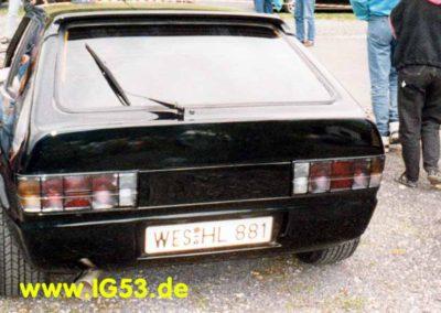 hohenroda-90040