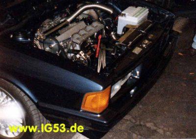 hohenroda-90041