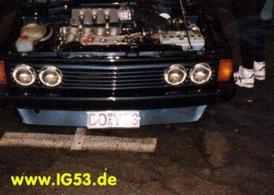 hohenroda-90043