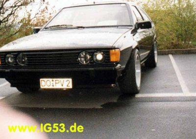 hohenroda-90044