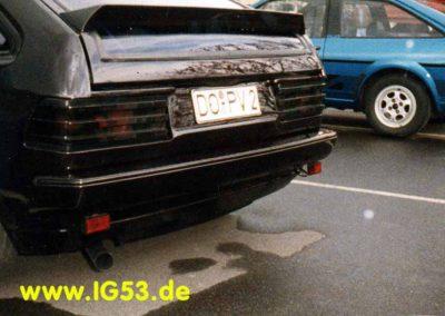 hohenroda-90045