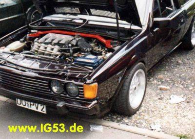 hohenroda-90046