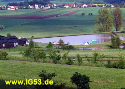 hohenroda-90051