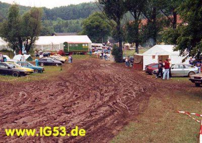 hohenroda-90054