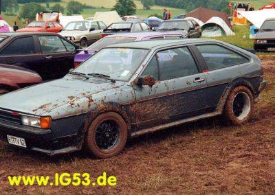 hohenroda-90055