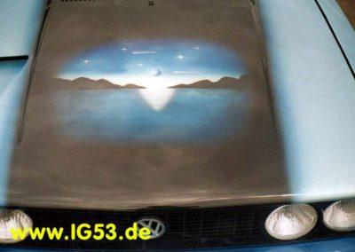 hohenroda-90060