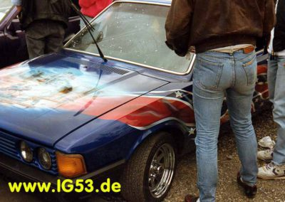 hohenroda-90066