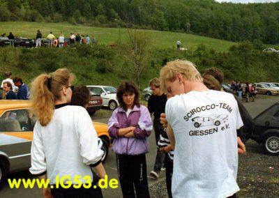 hohenroda-90075