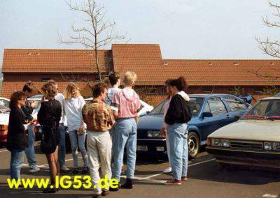 hohenroda-90080
