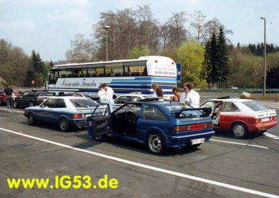 hohenroda-90081