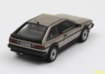 1986GT16
