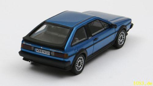 1986GTX