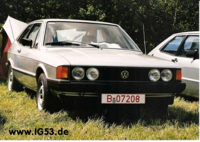 2nd_1999_Scirocco_Comes_Home_001