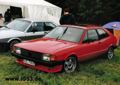 2nd_1999_Scirocco_Comes_Home_003