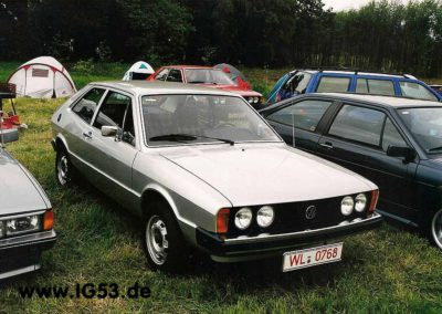 2nd_1999_Scirocco_Comes_Home_004