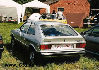 2nd_1999_Scirocco_Comes_Home_005