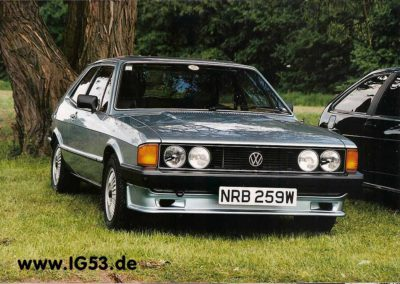 2nd_1999_Scirocco_Comes_Home_006