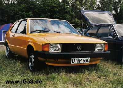 2nd_1999_Scirocco_Comes_Home_008
