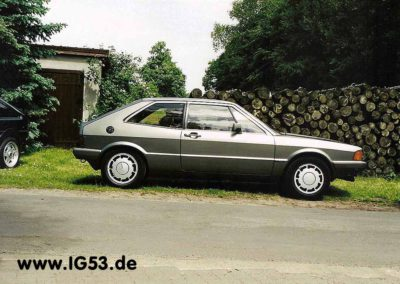 2nd_1999_Scirocco_Comes_Home_009