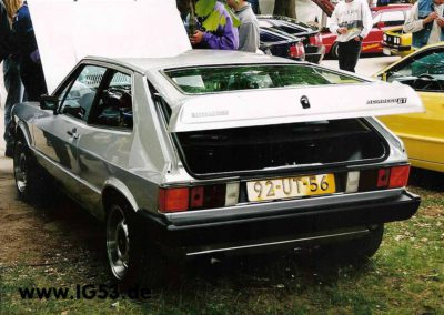2nd_1999_Scirocco_Comes_Home_010