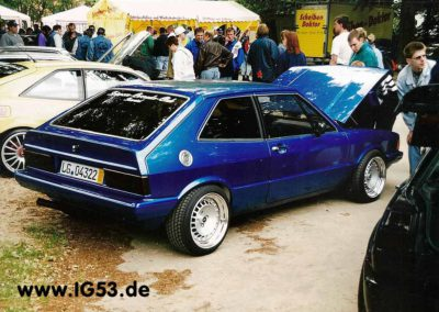 2nd_1999_Scirocco_Comes_Home_012