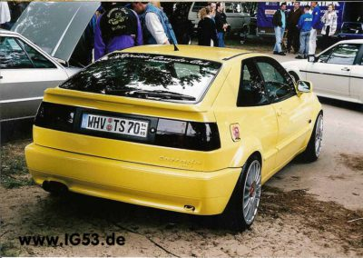 2nd_1999_Scirocco_Comes_Home_013