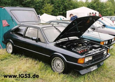 2nd_1999_Scirocco_Comes_Home_016