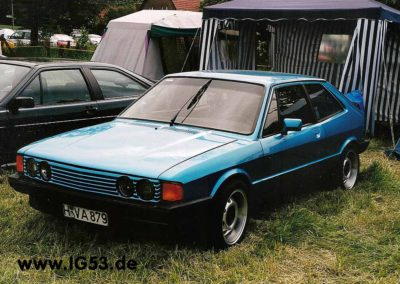 2nd_1999_Scirocco_Comes_Home_020