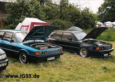 2nd_1999_Scirocco_Comes_Home_021